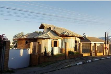 Casa pra investimento, 1 dormitório e espera pra 1 suíte, Ref. 2130