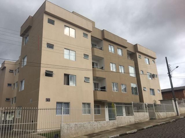 Apartamento 2 dormitórios(1 suíte), Ref.: 2216