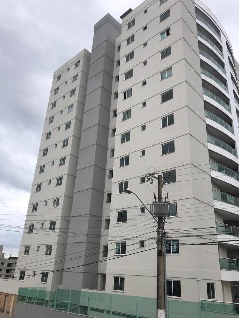 Apartamento 2 dormitórios, Residencial Adolfo Martins, Ref. 2234