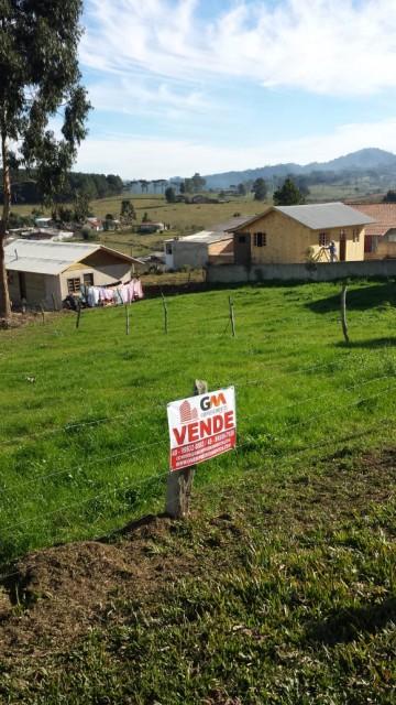 Terrenos 360m², Loteamento Vila Maria, Ref. 2601