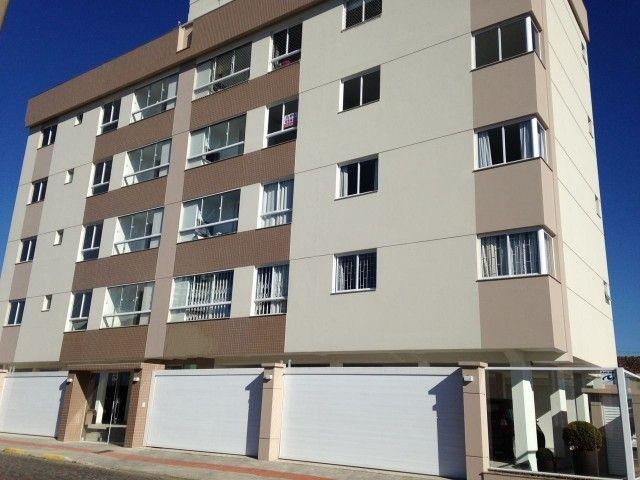 Apartamento 2 dormitórios (1 suíte), Residencial Hildo José, Ref. 2628