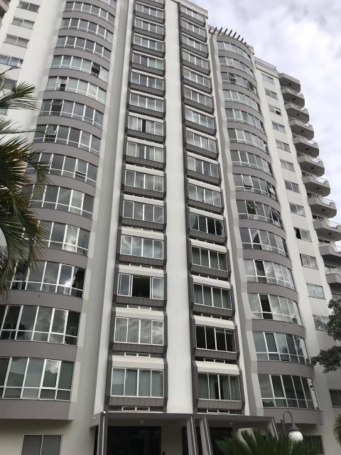 Apartamento 3 dormitórios(1 suíte master) Residencial Henrique Ramos REF 2740