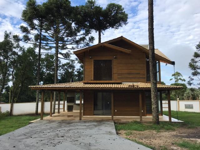 Casa de Campo, Ref. 2750