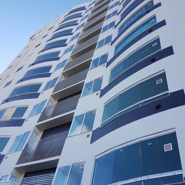 Apartamento 3 dormitórios (1 suíte), Residencial Marquês de Sintra, Ref. 2786