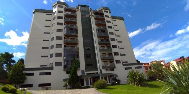 Cobertura duplex 5 dormitórios(3 suítes) Morada dos Pinheiros