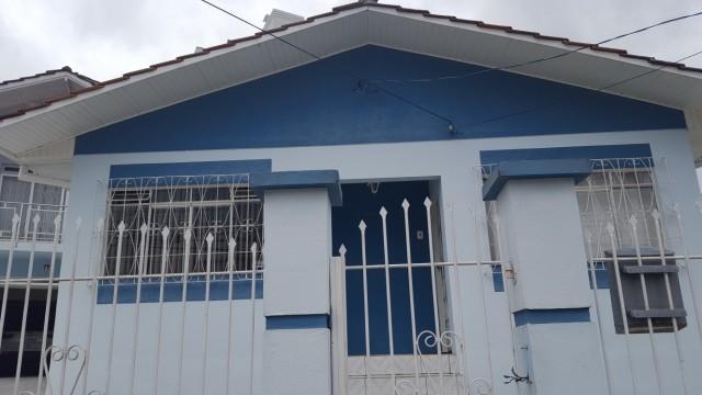 Casa 4 dormitórios(2 suítes) 5 vagas, Coral, Lages(SC)