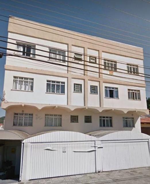 Apartamento 03 Dormitórios - Edifício Celesia