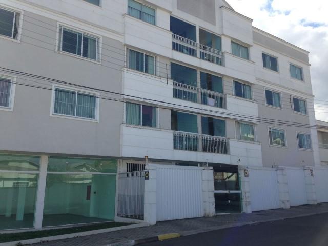 Apartamento 02 dormitórios(01 suíte)Residencial Montebello